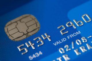 Gratis creditcard