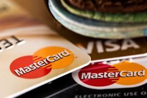 Kredietkaarten vergelijken