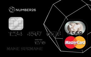 number26-creditcard