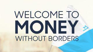 Transferwise ervaringen: goedkoop geld sturen naar buitenland