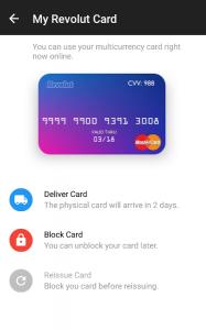revolut-prepaid-gratis-creditcard