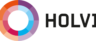 Holvi: Finse fintech voor ondernemers
